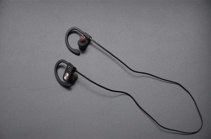 BestValueSport Bluetooth Earbuds Review