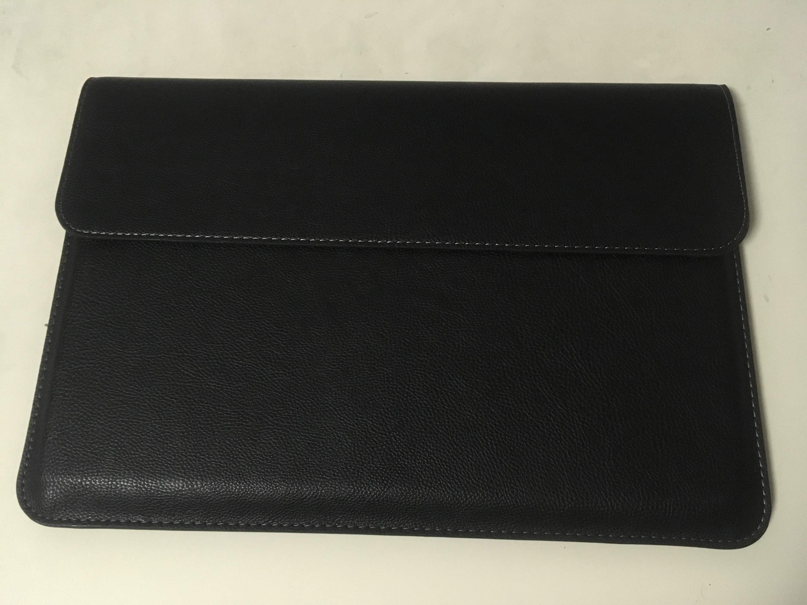 Surface Pro 3 / 4 Leather Cover